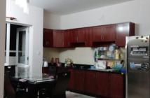 Chung Cư Sacomreal 584 Đường Lũy Bán Bích Quận Tân Phú, 3 Phòng Ngủ, 105m2 Bán Gấp .