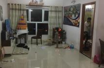Cần cho thuê gấp căn hộ Chung cư An Bình 80m² 2 phòng ngủ giá 11tr Lh 0919908907 Mr Tuấn