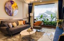 Chính chủ bán căn 70m đẹp nhất Dự án Opal Boulevard MT Phạm Văn Đồng. Chỉ 200 triệu là sở hữu. LH:0906878221