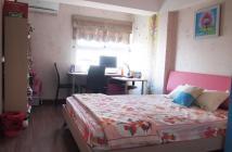 Cho thuê gấp căn hộ Bàu Cát 2 90m² 3PN rộng thoáng giá 9.5tr Lh 0919908907 Mr Tuấn