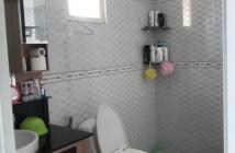 Cho thuê căn hộ Trung Đông Plaza 105m² 3PN mới giá 9.5 tr LH 0919908907 Mr Tuấn