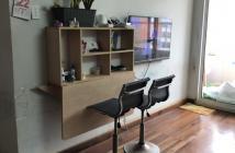 Cho thuê căn hộ Bàu Cát 2 92m² 3PN căn góc giá 8.5tr Lh 0919908907 Mr Tuấn