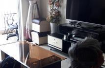 Cho thuê căn hộ The Harmona 80m² 2PN có máy lạnh giá 10.5tr Lh 0919908907 Mr Tuấn