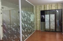 Bán căn hộ CC Dự án Khu căn hộ Tân Mai, Bình Tân, Sài Gòn diện tích 47m2,970t; Liên hệ 0918 660103