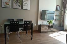 Cho thuê căn hộ cao cấp Orchard Garden, Quận Phú Nhuận, giá 16tr/th, 75m2, 2PN, nội thất đầy đủ