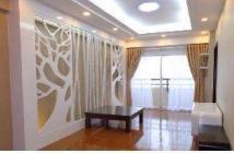 Cho thuê căn hộ Khang Gia Gò Vấp 75m² 2PN nhà mới giá 7tr LH 0919908907 Mr Tuấn