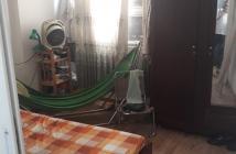 Cho thuê căn hộ cao cấp The Botanica, Quận Tân Bình, giá 12tr/th, 55m2, 2PN, nội thất đầy đủ
