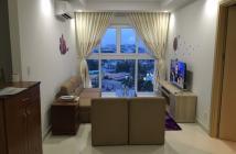 Chung Cư An Bình Đường Lũy Bán Bích Quận Tân Phú, 2 Phòng Ngủ Bán Gấp.
