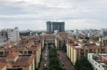 Cho thuê căn hộ cao cấp Rivera Park, Quận 10, giá 18tr/th, 88m2, 2PN, nội thất đầy đủ