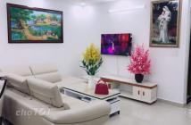 Chung Cư Oriental Plaza, 2 Phòng Ngủ Đường Âu Cơ Quận Tân Phú, Tặng Nội Thất .