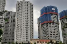 Cần bán gấp căn hộ 54.1m2 có 02 phòng ngủ 01 nhà vệ sinh chung cư Mipec Kiến hưng. L/h: 0904 994