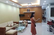 Cho thuê căn hộ cao cấp Hà Đô, Quận Gò Vấp, giá 15tr/th, 87m2, 2PN, nội thất đầy đủ