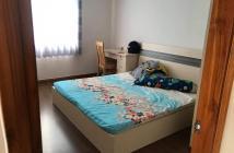 Cho thuê căn hộ cao cấp Samland Airport, Quận Gò Vấp, giá 13.5tr/th, 85m2, 2PN, nội thất đầy đủ