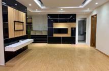 Cho thuê căn hộ cao cấp Screc Tower, Quận 3, giá 20tr/th, 105m2, 3PN, nội thất cơ bản