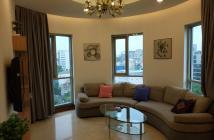 Cho thuê căn hộ cao cấp Saigon Pavillon (căn góc), Quận 3, giá 1500USD/th, 97m2, 3PN, nội thất đầy đủ