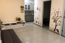 Cho thuê căn hộ cao cấp The Era, Quận Tân Bình, giá 12tr/th, 60m2, 2PN, nội thất đầy đủ