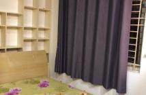 Cho thuê căn hộ cao cấp Screc Tower, Quận 3, giá 12.5tr/th, 70m2, 2PN, nội thất đầy đủ