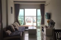 Cho thuê căn hộ cao cấp Carillon 1, Quận Tân Bình, giá 13.8tr/th, 86m2, 2PN, nội thất đầy đủ