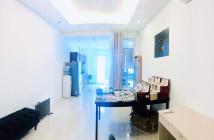 Cho thuê căn hộ cao cấp The Prince, Quận Phú Nhuận, giá 20tr/th, 97m2, 2PN, nội thất đầy đủ