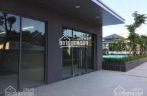 Bán shop Sunrise riverside nhà bè , giá rẻ nhất thị trường giá 5.9 tỷ ( 56m )