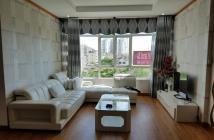Bán căn hộ Phú Hoàng Anh 130m2, giá rẻ nhất thị trường, 2.6 tỷ