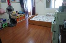 Bán căn hộ Phúc Yên 1 90m2 2 phòng ngủ giá 2,3 tỷ có sổ hồng