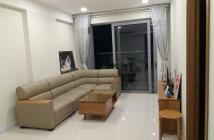 Cho thuê căn hộ cao cấp Rivera Park, Quận 10, giá 19tr/th, 74m2, 2PN, nội thất đầy đủ