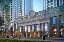 Roman Plaza chung cư cao cấp - Tố Hữu. Tổng quà tặng và chiết khấu lên đến 500 triệu đồng.