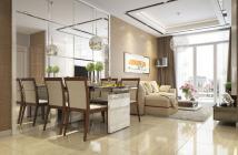 Cần bán căn hộ Hà Đô Quận 10 - Căn góc 2pn+ 104m2 - View 3/2 giá 6,7 tỷ (nội thất mới tinh 600tr)