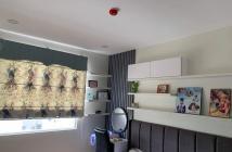 Bán căn hộ tầng thấp Dream Home Residence view hồ bơi 62m2 2PN 2WC full nội thất - 2.05 tỷ bao phí