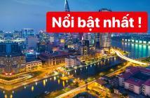 Cập nhật 500 căn chuyển nhượng Safira Khang Điền, full giỏ hàng các tháp A, B, C, D. LH 0902340518