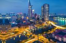 Cần thu hồi vốn bán nhanh 2PN, Safira Khang Điền, 67m2, view biệt thự, giá 1.94 tỷ, 0902340518