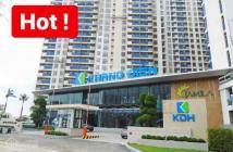 Bán nhanh 2PN, Safira Khang Điền, DT 67m2, view biệt thự, giá 1,94 tỷ, LH: 0902340518