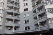 Cần bán căn hộ chung cư Him Lam Chợ Lớn Q6.102m,2pn,để lại nội thất đầy đủ,tầng cao,căn góc.có sổ hồng giá 3.35 tỷ Lh 0944317678