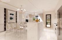 Cần tiền bán gấp căn hộ SKY GARDEN 3, PMH,Q7 nhà đẹp, giá tốt. LH: 0889 094 456(Ms.Hằng)