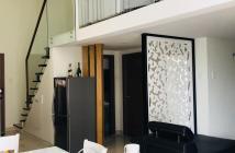 Bán chung cư La Astoria 1, Có lững 3pn,2wc, Nhà như hình. Giá 2.3 tỷ Lh 0918860304