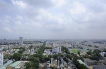 Cần bán căn hộ Hùng Vương Plaza Q5.127m,3pn,3wc.tầng cao không chắn view.vị trí đường Hồng Bàng giá 55.3 tỷ Lh 0944317678
