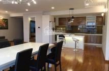 Cần bán căn hộ Cảnh Viên 1, Phú Mỹ Hưng, Quận 7, DT: 118m2 giá: 4,2 tỷ. Liên hệ :0911.021.956