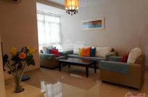 Bán gấp căn hộ giá rẻ Cảnh Viên 2, Phú Mỹ Hưng, DT 120m2, giá 4.2 tỷ. Liên hệ :0911.021.956.