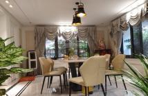 Bán căn hộ Riverside Phú Mỹ Hưng, DT 183m2 4PN 3WC giá 7,3 tỷ. Liên hệ :0911.021.956.