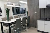 Cần tiền bán gấp căn hộ Riverside giá rẻ, DT 140m2, 3PN, 3WC, nhà đẹp, 5.3 tỷ. Liên hệ :0911.021.956.