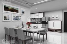 Cần cho thuê gấp căn hộ SKY GARDEN, PMH,Q7 nhà đẹp, giá tốt nhất thị trường. LH: 0889 094 456 (Ms.Hằng)