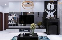 Bán căn hộ cao cấp 3PN La Cosmo trung tâm quận Tân Bình