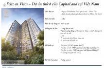 Cập nhật rổ hàng hơn 100 căn cần chuyển nhượng DA feliz En Vista LH 0938 024147