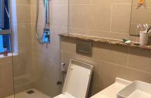 Cho thuê căn hộ cao cấp Rivera Park, Quận 10, giá 20tr/th, 88m2, 2PN, nội thất đầy đủ