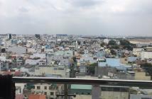 Cho thuê căn hộ cao cấp Carillon 1, Quận Tân Bình, giá 16tr/th, 94m2, 3PN, nội thất đầy đủ