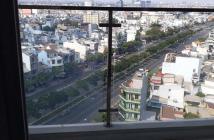 Bán căn hộ cao cấp Sunny Plaza, Quận Gò Vấp, giá 3.5 tỷ, 79m2, 2PN, nội thất đầy đủ