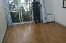 Bán căn hộ cao cấp Bàu Cát II, Quận Tân Bình, giá 2.85 tỷ, 88m2, 3PN, nội thất cơ bản