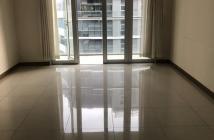Bán căn hộ cao cấp Saigon Airport, Quận Tân Bình, giá 4.1 tỷ, 98m2, 2PN, nội thất đầy đủ