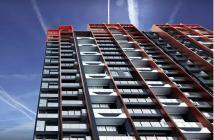 Capitaland sắp ra mắt Căn hộ Siêu sang Define Quận 2, 1 căn hộ 1 thang máy LH 0903691096